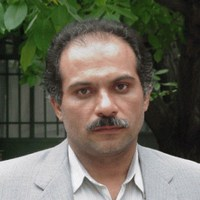 #Iran hangs 'Mossad agent' for scientist killing