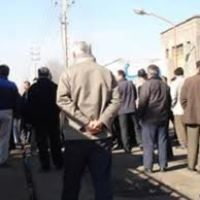 News from Iran - Week 19 - 2012