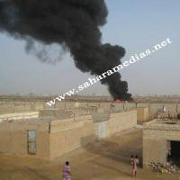 #Mauritania News in Brief 12 July 2012