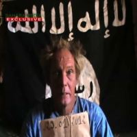 Message from 3 Western hostages in #Mali. Better late than never