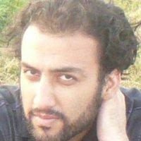 Des Nouvelles d'Iran – Semaine 32-2013