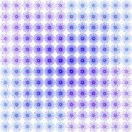 Variations - Disk 60, Hole 7 (2007)
