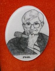 VIP: Phil (2009)