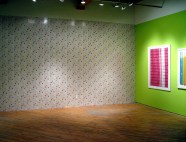 Comfort installation (2007)