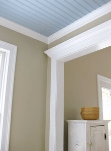 Manchester Tan by Benjamin Moore
