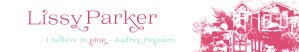 lissy parker header