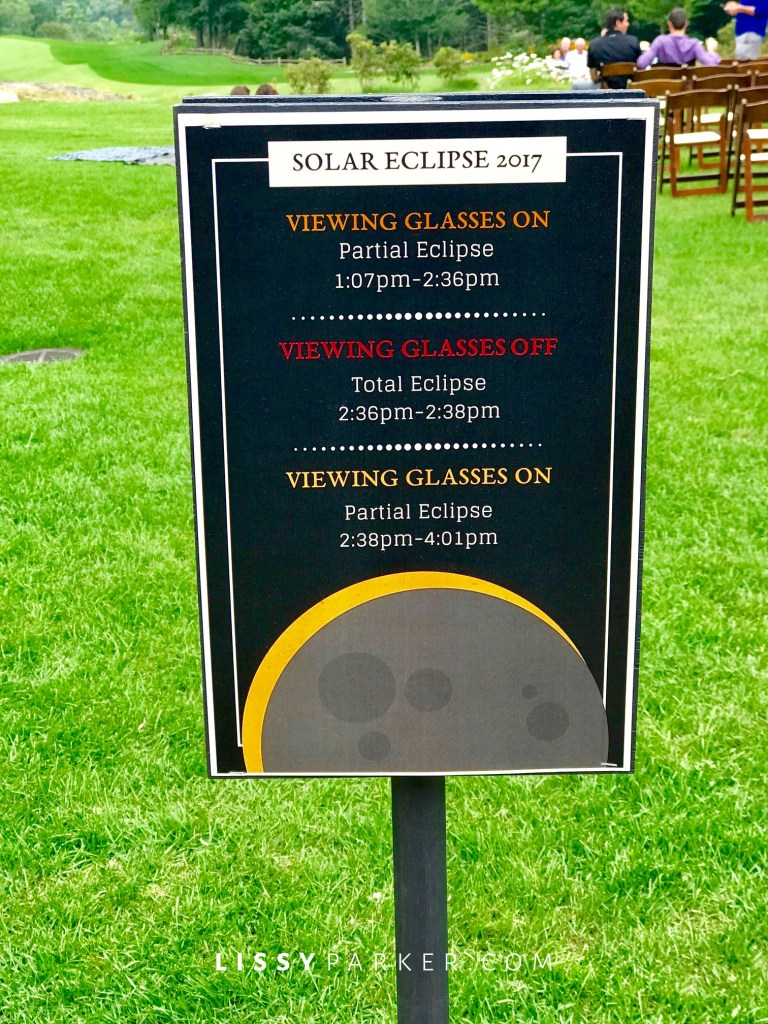 eclipse instructions,