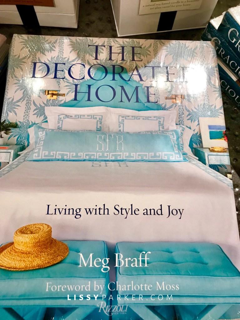 Meg Braff
