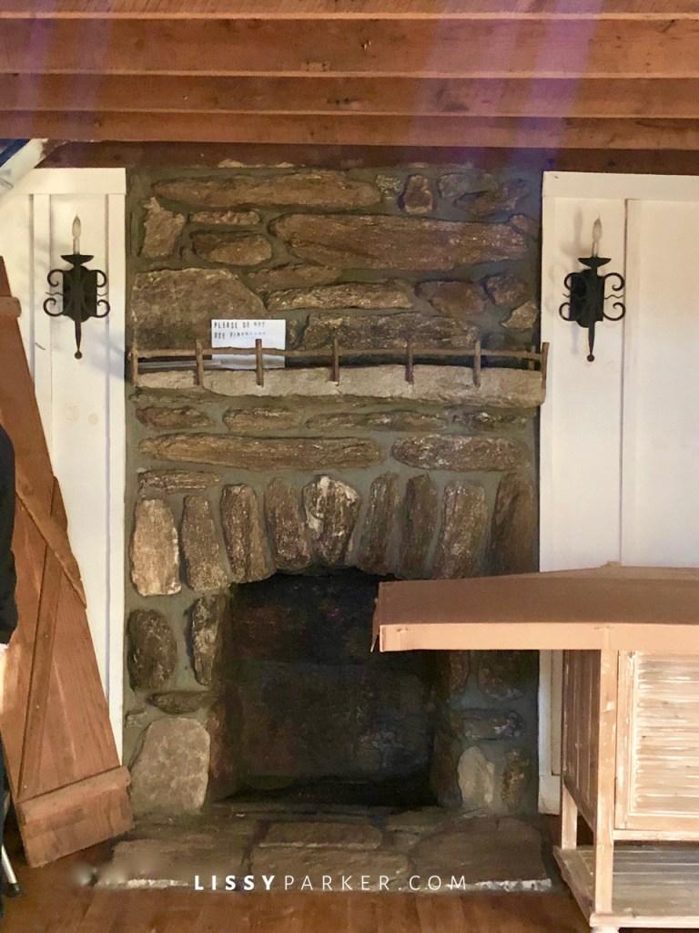 highlands rental for sale