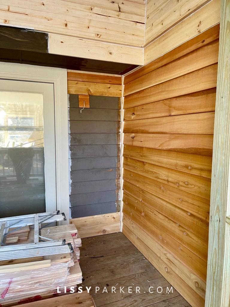 Smallwood house