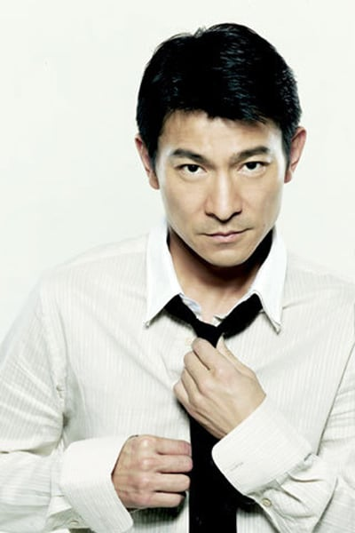 Image result for andy lau