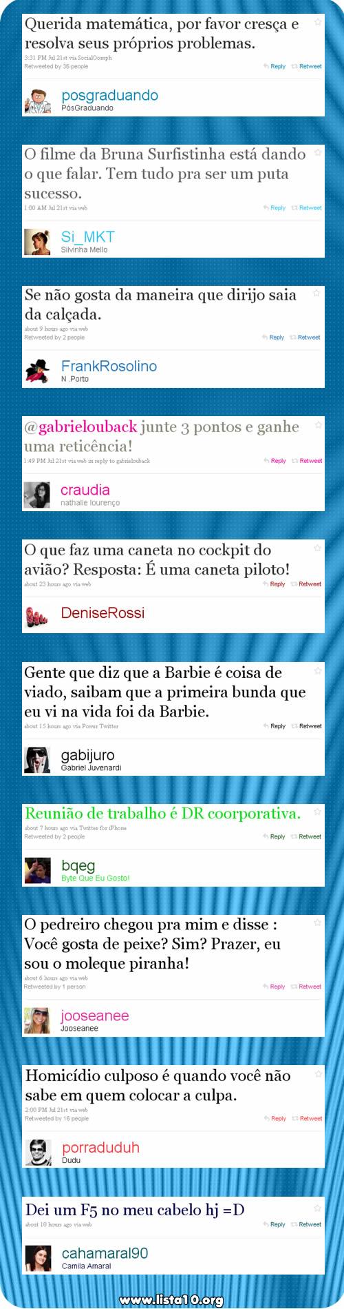 twittadas15