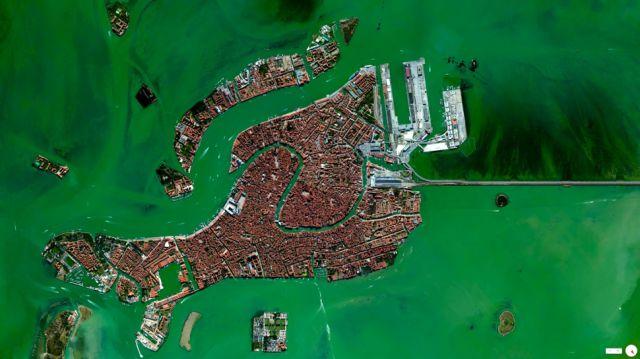 fotos-de-satelites-1