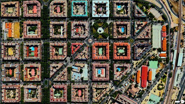 fotos-de-satelites-2
