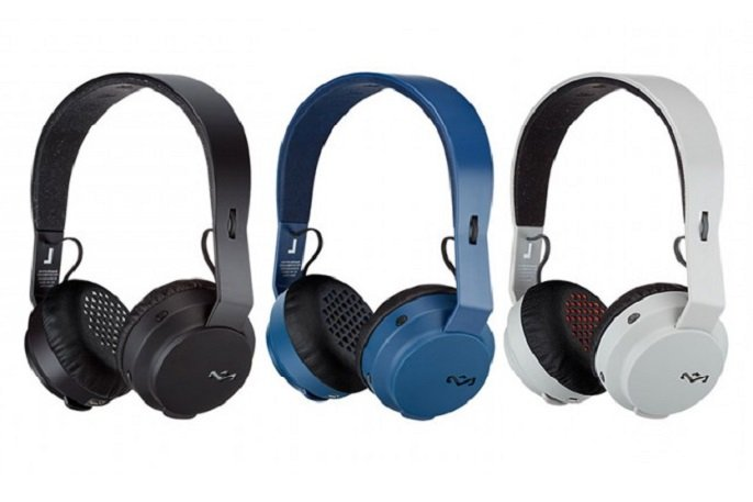 Quels sont les meilleurs écouteurs supra ?  – Avis, tarifs 2020