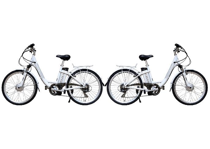 Les meilleurs vélos électriques – Avis, tarifs 2020