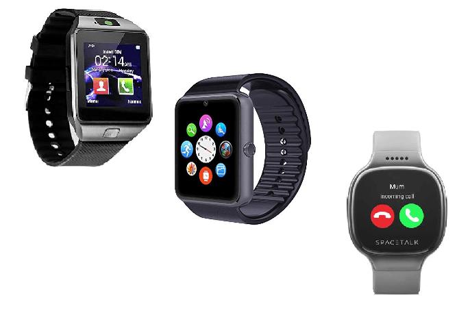 Quelle est la meilleure montre intelligente  – Avis, tarifs 2020