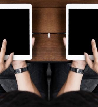 comprar tablet por menos de 200 euros