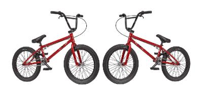Comprar mejor bicicleta BMX