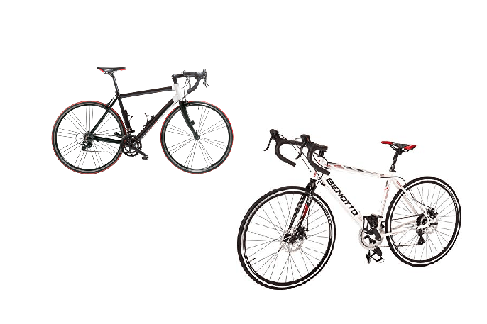 Quelle est la meilleure route à vélo à acheter ?  – Avis, tarifs 2020