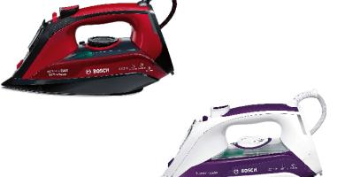 Evaluación Bosch Sensixx'x DA50