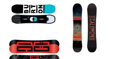 comprar la mejor tabla de snowboard