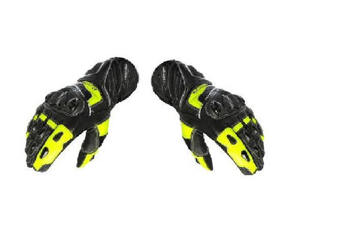 Acheter les meilleurs gants de moto  – Avis, tarifs 2020