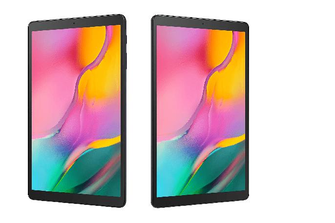 Opiniones Samsung Galaxy Tab A