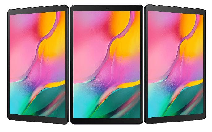 Valoracion Samsung Galaxy Tab A