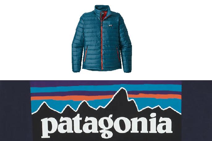 Meilleure Veste Patagonia: comparatif et prix 2021