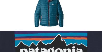 Comprar la mejor chaquetas Patagonia