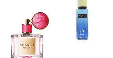 comprar perfumes victorias secret