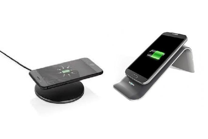 Acheter un chargeur de téléphone portable sans fil – Avis, tarifs 2021