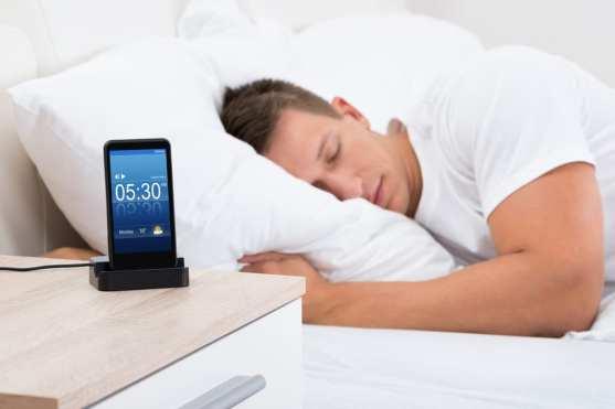 Image result for regular sleep