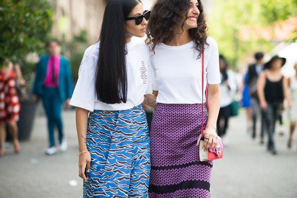 Fashion-Admirers