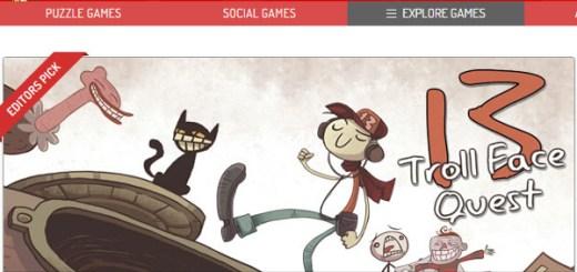 Gamesgames Online Gaming Website