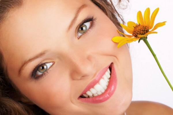 Makeup-and-Skincare