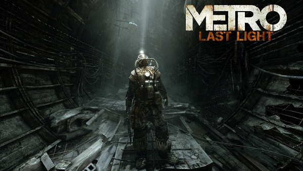 Metro-Last-Light-10