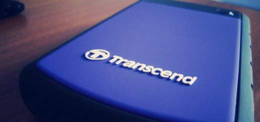Transcend-External-Hard-Disk-5