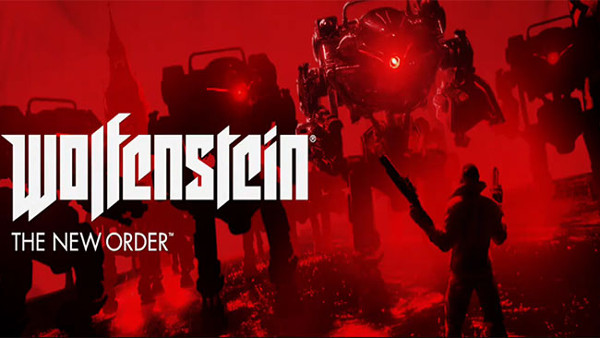 Wolfenstein_The_New_Order_News_Image_02