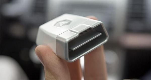 Automatic- Award winning car adapter