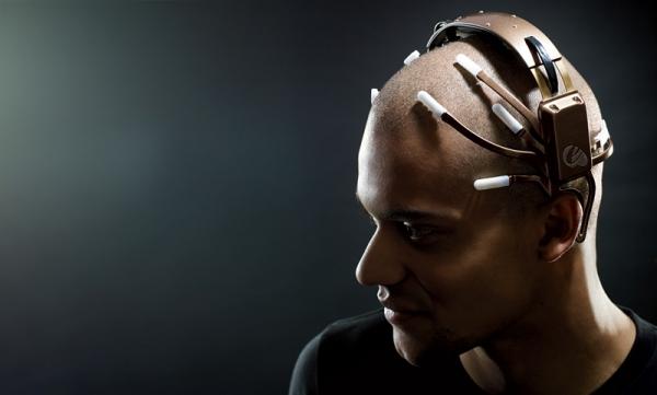 Mind-reading Device