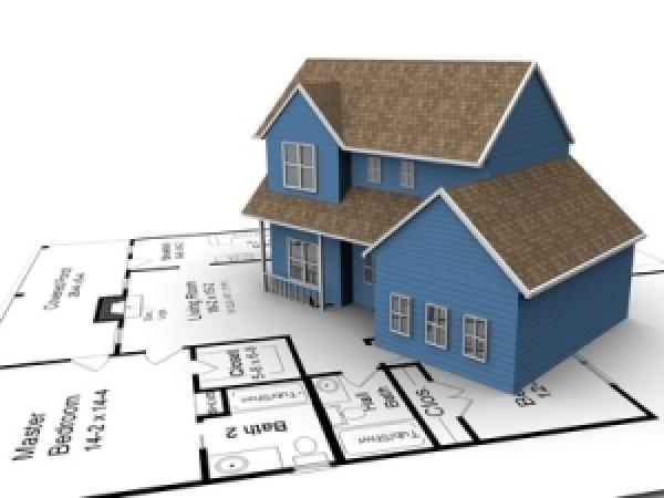 Real-Estate-Adsense-Topic