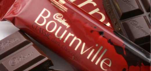 Bourneville-Chocolate-11