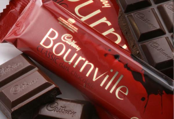 Bourneville-Chocolate-11