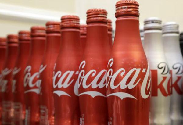 No Business for Coca-Cola in North Korea