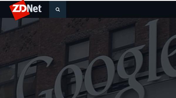 ZDNet Tech Blog