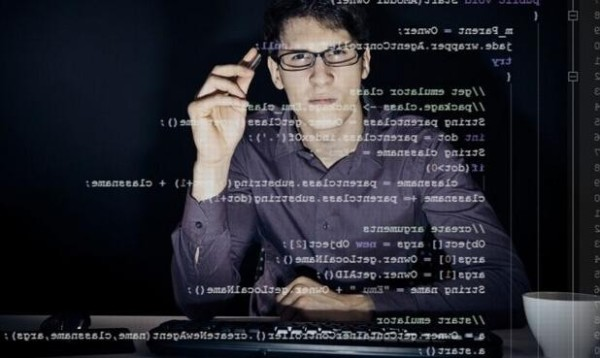 Read Other Programmers Codes