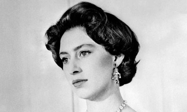Princess Margaret Rose