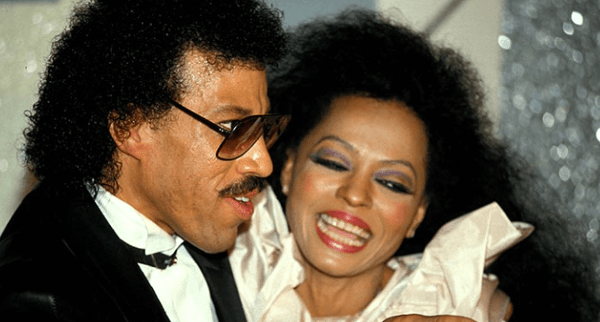 Endless love (1981) by Lionel Richie and Diana Ross